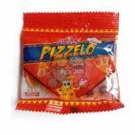 Pizza-Jelly-01
