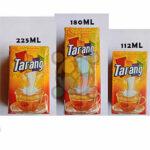 Tarang-01