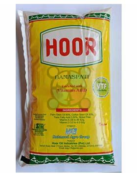 hoor-gee-01