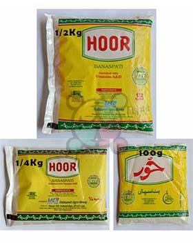 hoor-gee-02
