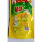 lemon-max-liquid01