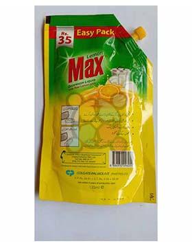 lemon-max-liquid02