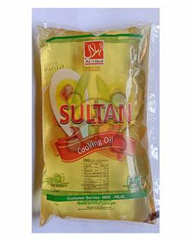 sultan1liter-oil-01