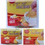 tea-time-box