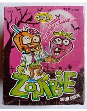 zombie-01