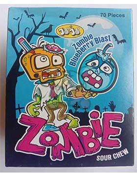 zombie-b-01