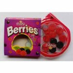 Berries-Jelly-03