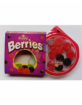 Berries-Jelly-04