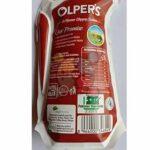 Olpers250ml-01