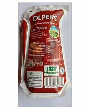 Olpers250ml-02