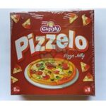 Pizza-Jelly-03