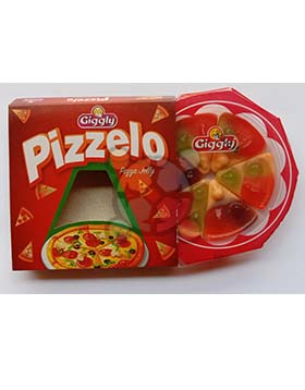 Pizza-Jelly-04
