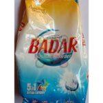 badar-surf-01
