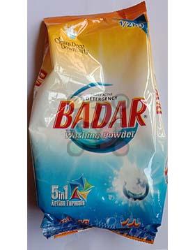 badar-surf-02