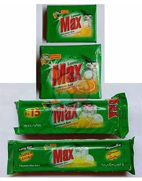 lemon-max-01