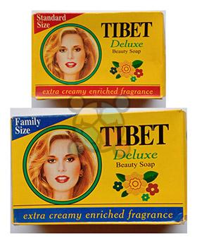 tibet-deluxe